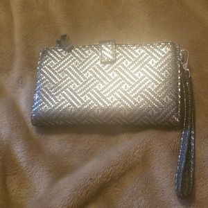 Michael Kors womens wallet